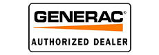 Generic Authorized Dealer