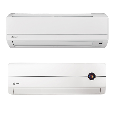 Trane Ductless 4MXW Indoor Unit