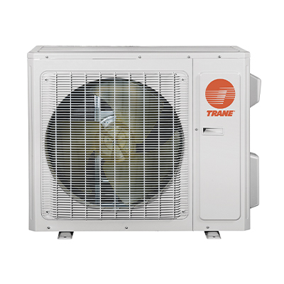 Trane Ductless 4XTK Outdoor Unit