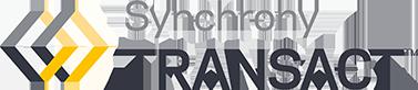 Synchrony Transact Financing