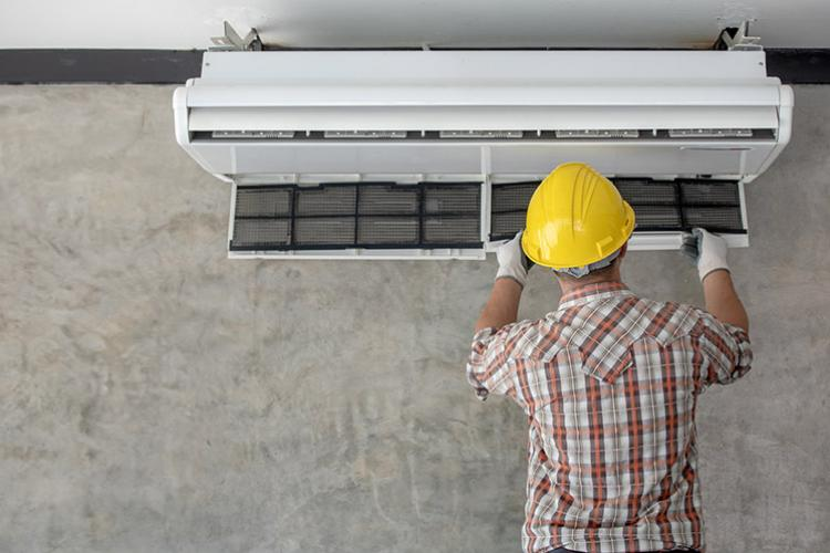 4 Reasons Why Your HVAC Unit is Overheating