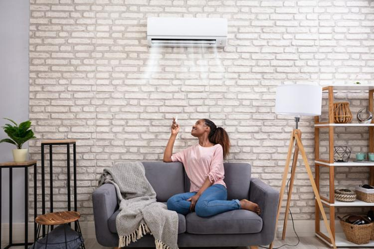 DIY Air Conditioning Repair Tips