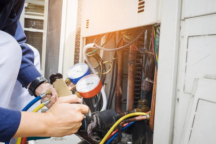 Do You Need An HVAC Seasonal Tune-Up or Preventative Maintenance?